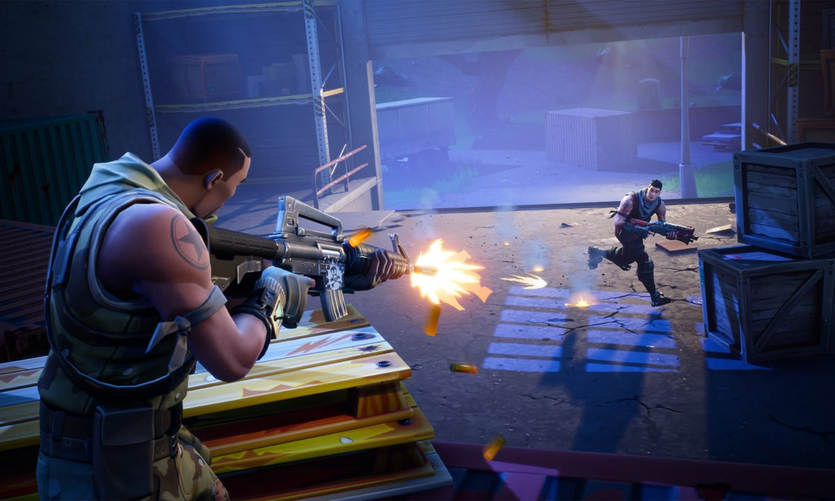 Project Video Games – Have Your Covered All The Aspects?