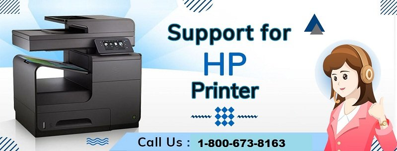 Quick-fix Guide For Hp Printers Support Phone Number Menu App Issues