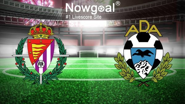 Real Valladolid VS AD Alcorcon Soccer Tips  Spanish Segunda Division
