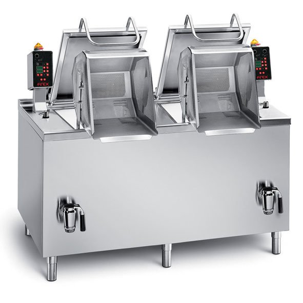Scots Ice Commercial Kitchen Supplies