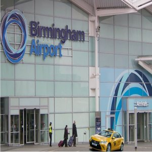 A Guide For Travelling To And From Birmingham Airport