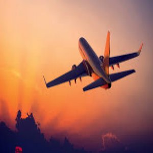 Benefits Of Using Hayber Cars For Airport Transfer