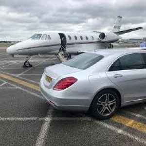 """""""Britannia Airport Cars"""" Can Be Book Quickly For Heathrow Airport Transfer"""