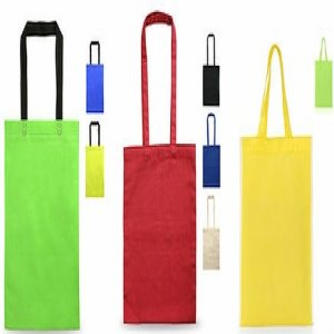 Choose Best Tshirt, Cap And Tote Bags Printing Services In Singapore