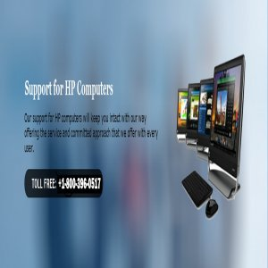Contact Hp Support| Most Common Errors With HP Computers And Laptops