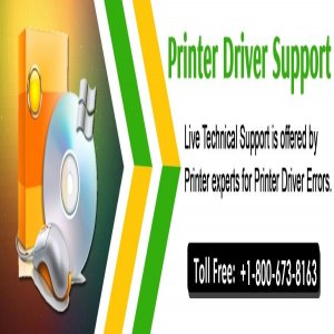 Download The Latest Drivers For Your Hp Printer Drivers
