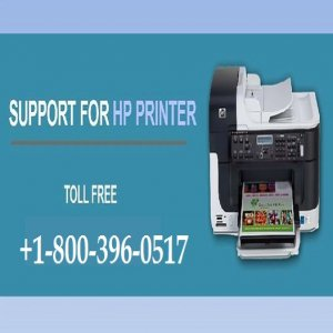 Download The Latest Drivers For Your HP Printer  HP Officejet Pro 9015 Printer Drivers