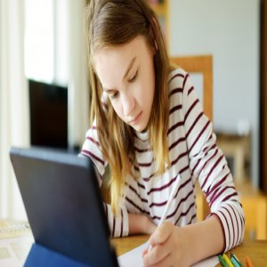 English Tutor Online - Helping You Learn Classic Idioms