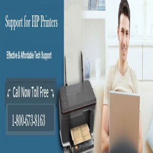 Expertise To 123 HP Printer Setup With Computer And WiFi