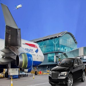 Explore Visiting London England And Old Blighty Via A & B Cabs Airport Taxi Leicester