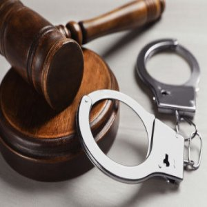 Find The Experienced Attorney In Bedford At Cost Effective Price