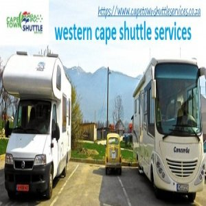 Find The Most Comfortable Limo And Shuttle Services At Affordable Price