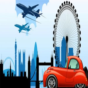 General Information For Travelers Taxi From Gatwick Airport