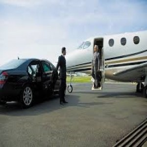 Get An Outstanding Taxi Service At Gatwick Airport