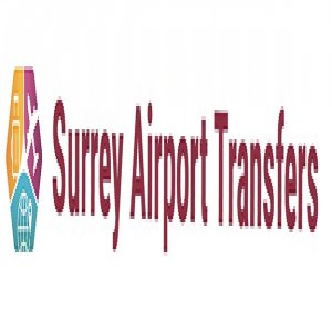 Get Executive Cars Gatwick Airport Transportation For Your Business Trips