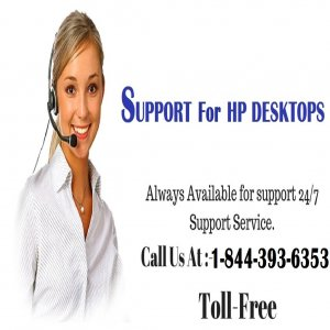 Get Possible Troubleshooting Output On Hp Technical Support Phone Number Service