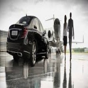 Hayber Cars - To Make Your Travel Smooth At Gatwick Airport