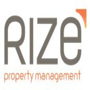 Hiring A Property Management Salt Lake City Company - One Of Your Best Decision