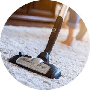 Hiring Most Professional House Cleaning Services Within Your Budget