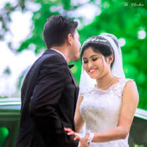 Hiring The Wedding Photographers To Capture Special Memories For You