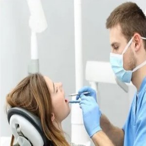 How Much Do Dentures Cost In London Ontario?