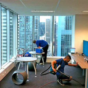 HOW TO FIND THE BEST REAL ESTATE PROPERTY CLEANING SERVICES IN MELBOURNE?