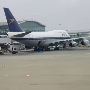 How To Get Central London From Heathrow Airport (LHR)