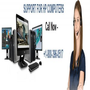 Hp Contact Number+1-800-396-0517 Resolve Printers, Laptops And Desktops Issues