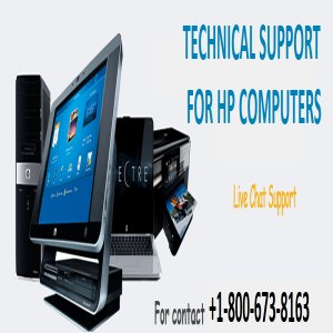 Hp Contact Number, Technical Support And Troubleshooting