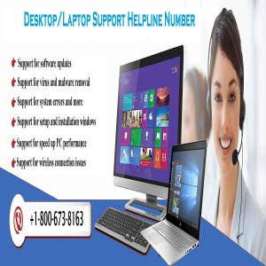Hp Laptop Support Number Is Available From Genuine Tech Support Companies