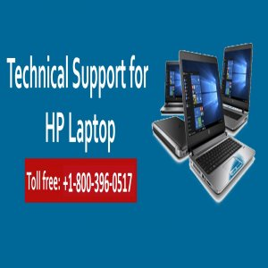 Hp Laptop Technical Support Number- Protect Against Virus Infection