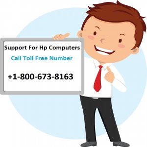 Hp Support Phone Number|Technical Support And Troubleshooting