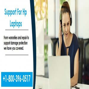 Investigate Most Common Problems Of HP Laptop Online | Online Support For Hp Laptop