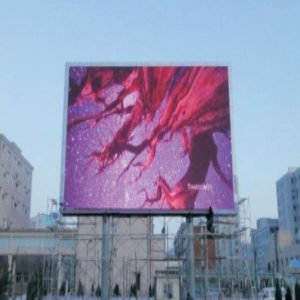 LED Video Screen Or Projector Display? Who Wins The Battle?