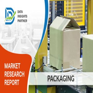 Makeup Packaging Market Expansion To Be Persistent During 2028