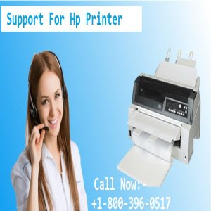 Online Rules To Change Over Your Hp Printers Support Into Wireless Printer