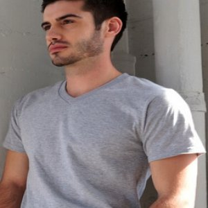 Shop Mens And Womens Blank T Shirts At Spectra USA