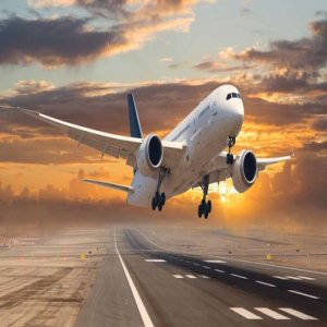 Things To Know About Gatwick Airport Transfer