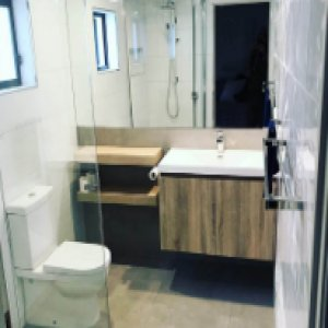 Thinking Of Kitchen And Bathroom Renovation? Call A Plumbing Service