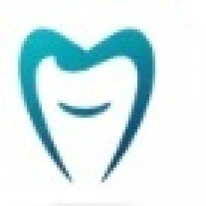 Types Of Dental Implants: How To Choose The Best One For You?