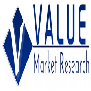 Utility Drone Market Size, Share, Key Players & Global Forecast To 2027