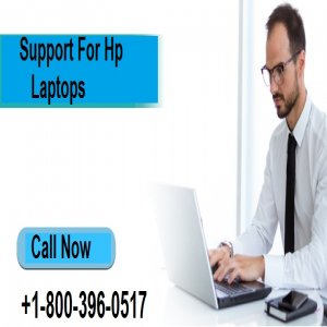 Visit Hp Laptop Support Or Call Them By Dialing Hp Support Phone Number