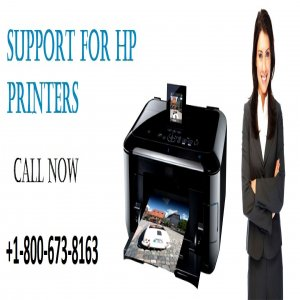 Welcome To 123.hp.com/Officejet Pro 9015 Technical Support