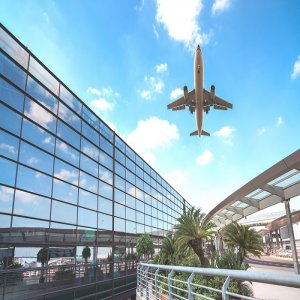 What Are The Advantages Of The Birmingham Airport Transfer Services?