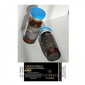 What Is Turinabol And Find How To Buy Turinabol Online?