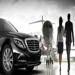 Why A Heathrow Airport Taxi Transfer   Is A Better Option Than Other Transportation Channels?
