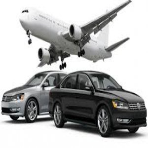 Why Heathrow Airport Taxi Transfer Is Good Option To Get London?