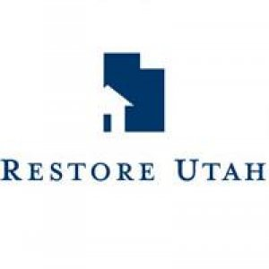 Why Is It Important To Invest In Real Estate Investment Fund In Utah