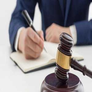 Why To Hire An Experienced And Qualified Attorney