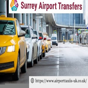 Why To Hire Private Cab Services And Taxis